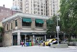 Schuyler Theatre, New York City, NY