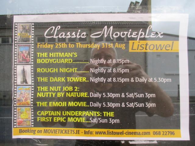 Classic Movieplex