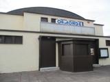 Ormonde Cinema