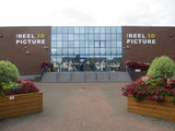 Reel Picture House