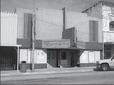 Gregg Theatre