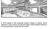 Duplex Theater
