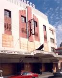 Mecca Theatre