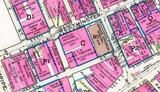 1937 area map.