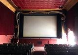4-Star Theatre