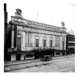 Hastings Odeon