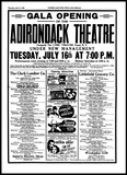 DATE OF AD IS JULY 11, 1940