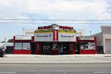 Gardena Cinema, Gardena, CA
