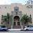 Ebell Theatre, Long Beach, CA
