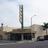 Crest Theatre, Oceanside, CA