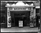 Dauphine/Bijou