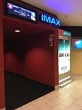 IMAX @ AMC