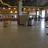 AMC Market Square 10