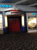 AMC Showplace Rockford 16