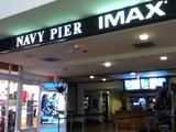 AMC Navy Pier IMAX