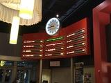ArcLight Cinemas Glenview