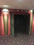 Randall 15 + IMAX Theater