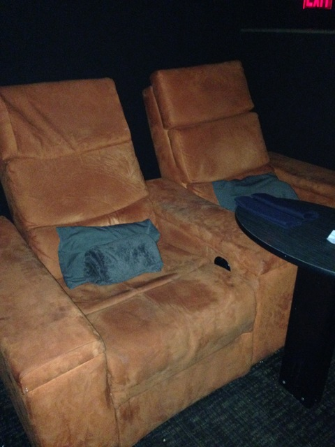 iPic South Barrington