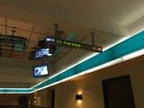 Regal Lincolnshire Stadium 15 & IMAX