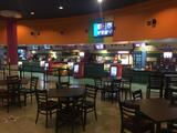 Cinema Houston Sharpstown Center 8