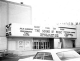 Cinemart 1966