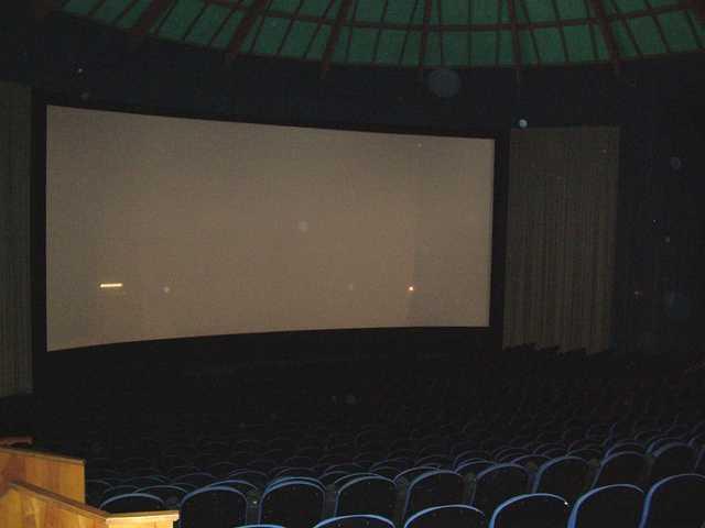 Century 22 screen 1