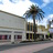 State Theatre and Multiplex 2017