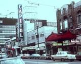 Capitol 6 Theatre