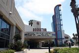 Loma Theatre, San Diego, CA