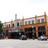 North Park Theatre, San Diego, CA