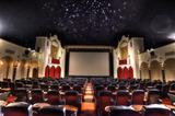 The Restored Avalon Theatre (2015)