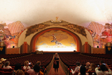 Avalon Theatre, Catalina Island, CA