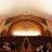 Avalon Theatre, Catalina Island, CA