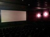 Cineworld Fulham Road Screen 6