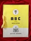 ABC CINEMA DONCASTER