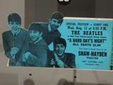 Shaw-Hayden Theatre