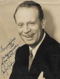 Sam Jack Kaufman