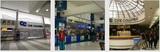 Multiplex Gran Estacion Cine Colombia