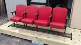 Original chairs
