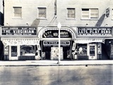 Reno Theatre