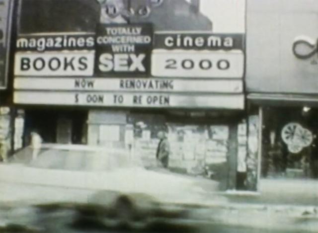 Cinema 2000