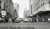October 1956 photo and copy credit Metro Nashville Archives. Nashville Public Library.