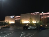 Century Olympia 14