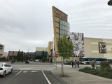 Century Clackamas Town Center and XD