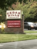 Century 16 Cedar Hills