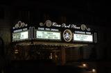 Chase Park Plaza Theatre