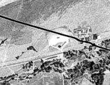 September 1953 USGS photo