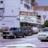 Valencia Theater 1972