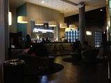 Former bar