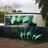 Embankment Garden Cinema